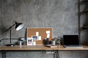 اللوازم المكتبية والأجهزة والخدمات